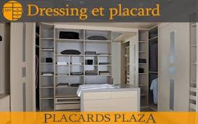 dressing cuisine placards plaza rangement dressing cuisine monaco menton