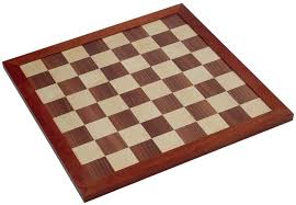 wood board alluring chess boards electronic chess board