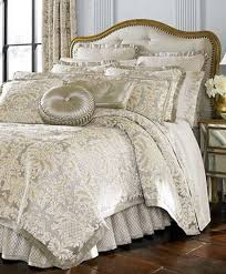 J Queen Bedding J Queen Bedding Paddington Pictures Reference