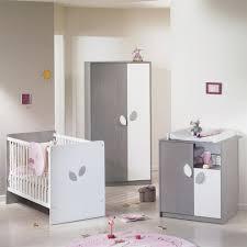chambre de bébé conforama chambre bébé complete conforama unique merveilleux chambre bebe