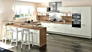 modele de cuisine ikea 2014 modele de cuisine americaine 13 avec ilot central 4 modele de