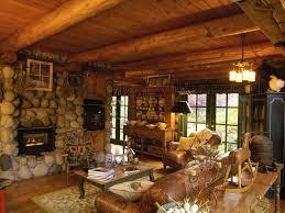 Cabin Kitchen Design by Log Cabin Kitchen Ideas Best Home Designs Log Home Kitchens