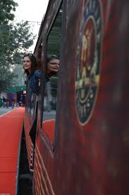 most luxurious train maharajas express india itinerary an indian