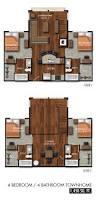 bathroom space planning design choose floor plan tags idolza