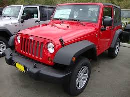 flame red 2011 jeep paint cross reference