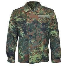 West German Flag German Military Shirt Ebay