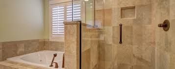 Az Shower Doors Home Glass