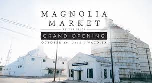 Magnolia Real Estate Waco Tx by Flat Creek Farms Rv Resort Robinson Waco Central Texas Area
