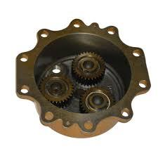 2161610 planetary gear fits caterpillar 414e 416e 420e 422e 428e
