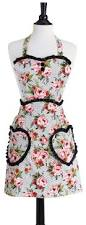 36 best retro apron love images on pinterest retro apron aprons
