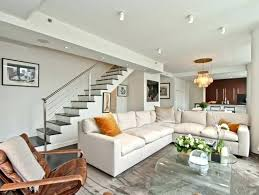 small home interior design pictures interior design for homes with ideas size of design living