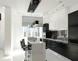 cuisine design moderne cuisine blanche et moderne ou classique en 55 idées