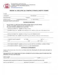 Sample Healthcare Resume by Medical Billing Resume Medical Billing Medical Coder Resume