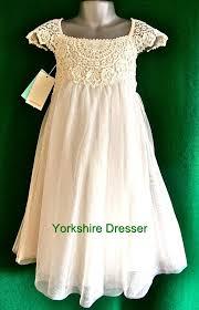 best 25 dresses for flower ideas on pinterest flower