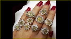 all fingers rings images Stylish rings set for all fingers rings for women jpg