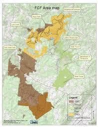 Fall Creek Falls Map September 2014 Cragrockusa Com