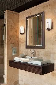 Bathroom Lightings Bathroom Light  Light Vanity Lightsshop - Lighting for bathroom vanities