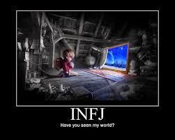 Type Memes - clean meme central introvert and infj personality type memes part 2