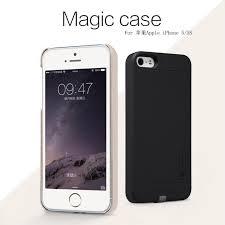 Telefon Mobil Apple Iphone 5c Best 25 Iphone 5s Barato Original Ideas On Pinterest Iphone