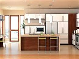 18 deep base cabinets 18 inch deep base kitchen cabinets deep base cabinet large size of