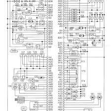 odyssey pontoon boats wiring diagram motor wiring diagram