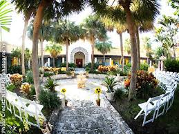 wedding venues in florida florida garden wedding venues florida garden weddings