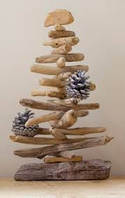 the original driftwood christmas tree 5ft driftwood christmas