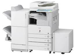 photocopieur bureau photocopieur sharp pas cher equiper bureau en 2015 2016