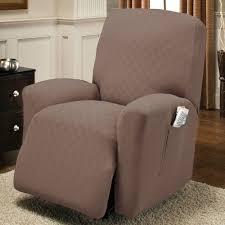 interior lazy boy recliner covers cnatrainingdotcom com