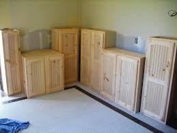 kitchen storage cabinets menards menards kitchen pantry storage cabinet page 1 line 17qq