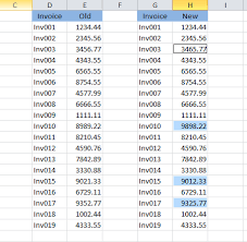 100 compare two worksheets in excel for duplicates how to