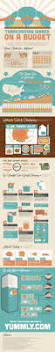 thanksgiving meal plans 20 fascinating infographics on thanksgiving 2013 infographics