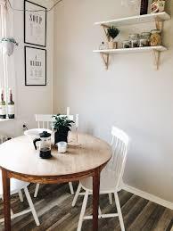 kitchen table ideas for small kitchens small kitchen table ideas edinburghrootmap