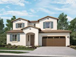 new homes in gilroy ca u2013 meritage homes