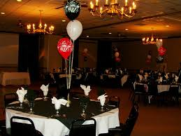 Ideas For Birthday Decoration At Home Decorations Party Ideas For 40th Birthday Decorating Of Party