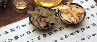 cuisine traditionnelle chinoise la médecine traditionnelle chinoise quel est votre élément