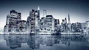 New York City Wallpapers For Your Desktop by New York City Desktop Backgrounds Wallpaper Cave
