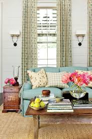 nifty southern living living rooms h63 for your inspiration