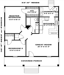 House Plans Under 800 Square Feet by 368 Best Images About Floor Plans On Pinterest House Plans