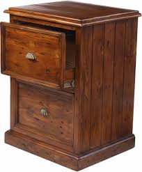 Retail Office Furniture by Reclaimed Wood Furniture Salvaged Wood Office Furniture