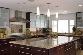 brookhaven kitchen cabinets kitchen cabinet innovations