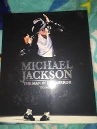 biography book michael jackson michael jackson the man in the mirror 1958 2009 hardcover picture
