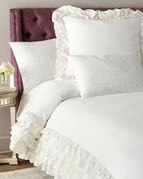 twin bedding duvet covers u0026 matelasse coverlet at neiman marcus
