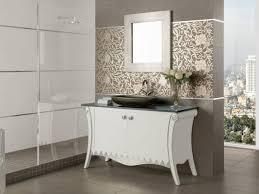 Beautiful Modern Bathrooms - dark ceramic color to make bathroom beautiful 4 home ideas