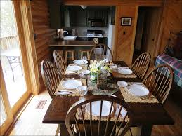 kitchen kitchen table sets kitchen nook table reclaimed wood
