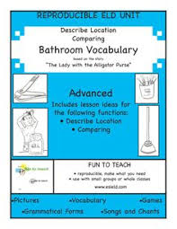 farther vs further an esl lesson teaching the differences between