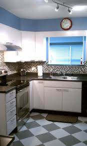 Butter Yellow Kitchen Cabinets 35 Best Creamy Pale Yellow Paint Colors Images On Pinterest