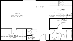 400 sq ft garage plans home act