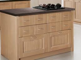 What Are The Different Types Of Kitchen Cabinets Eurolife - Different kinds of kitchen cabinets