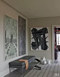 living room gray living room decor ideas with light grey living
